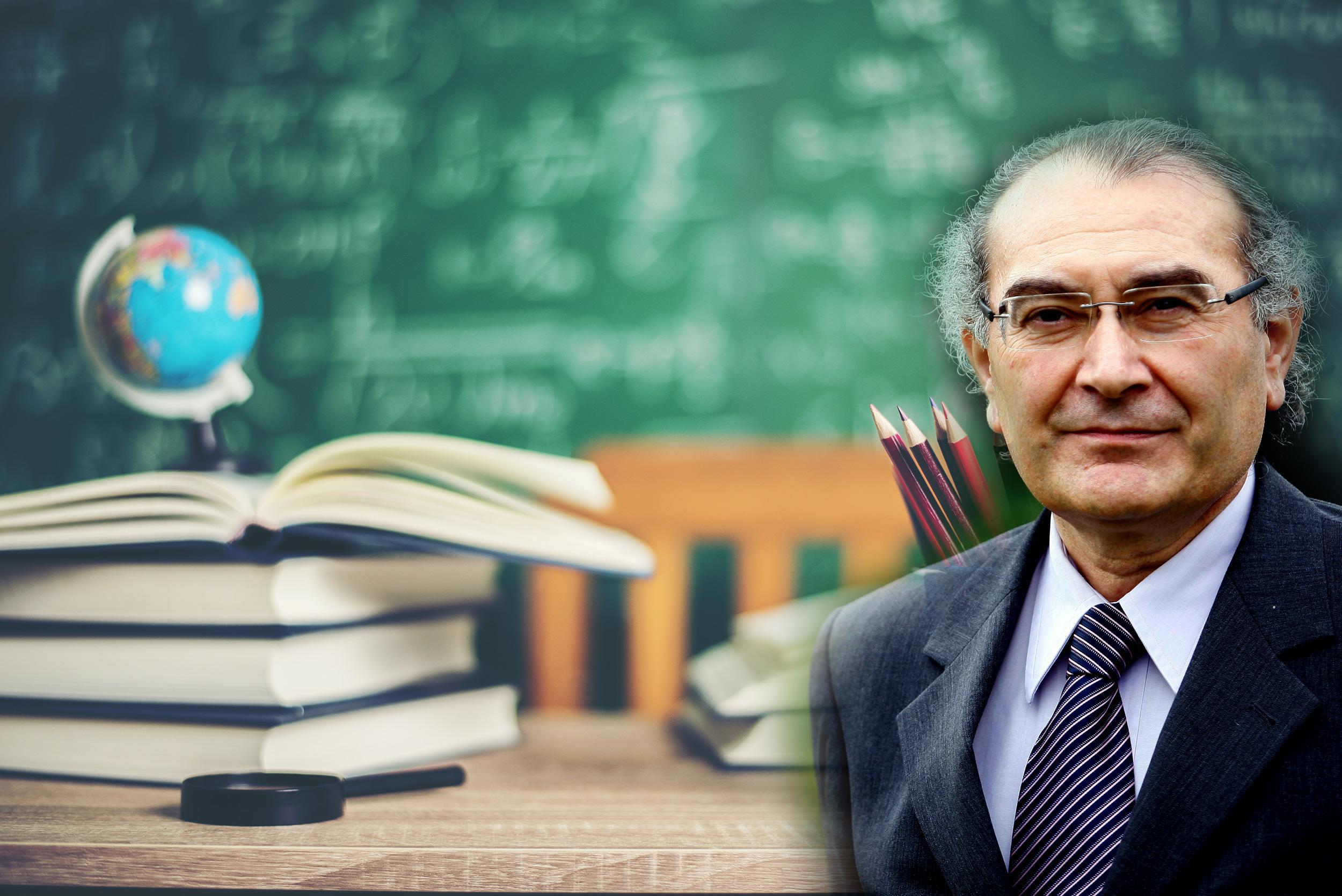BAŞARI İÇİN İHTİMAL İKLİMİ ŞART! / Prof. Dr. Nevzat Tarhan