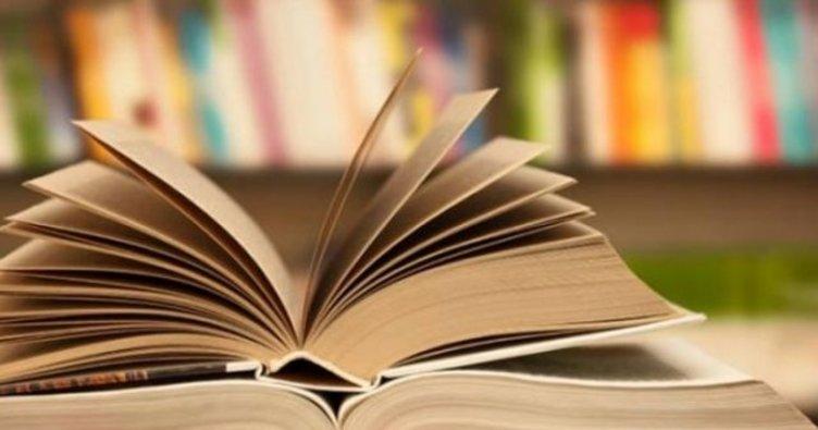 Ders Kitapları Müfredat Meselemiz